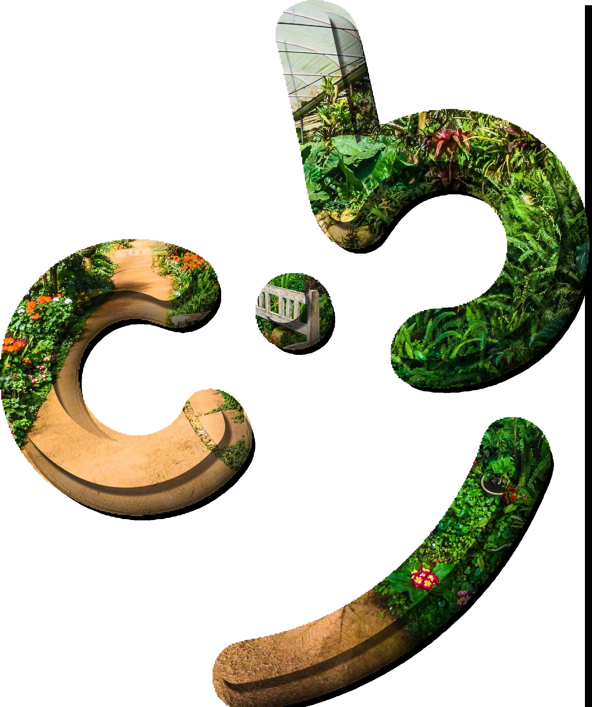 logo-sovrapp