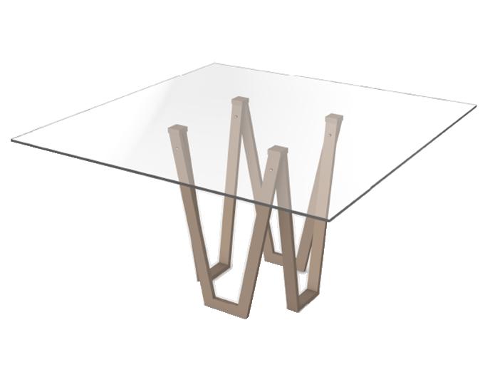 origami tavolo senza sfondo