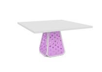 tavolo cover 1