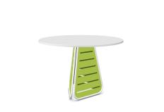 tavolo cover 2