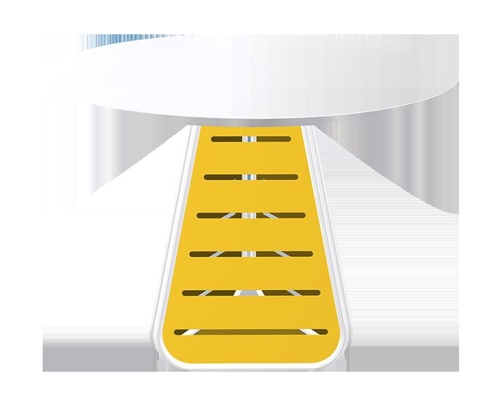 tavolo-cover