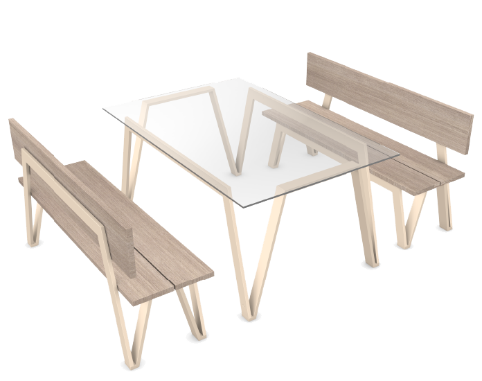 tavolo-origami