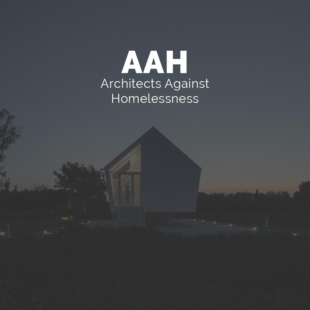 AAH-media
