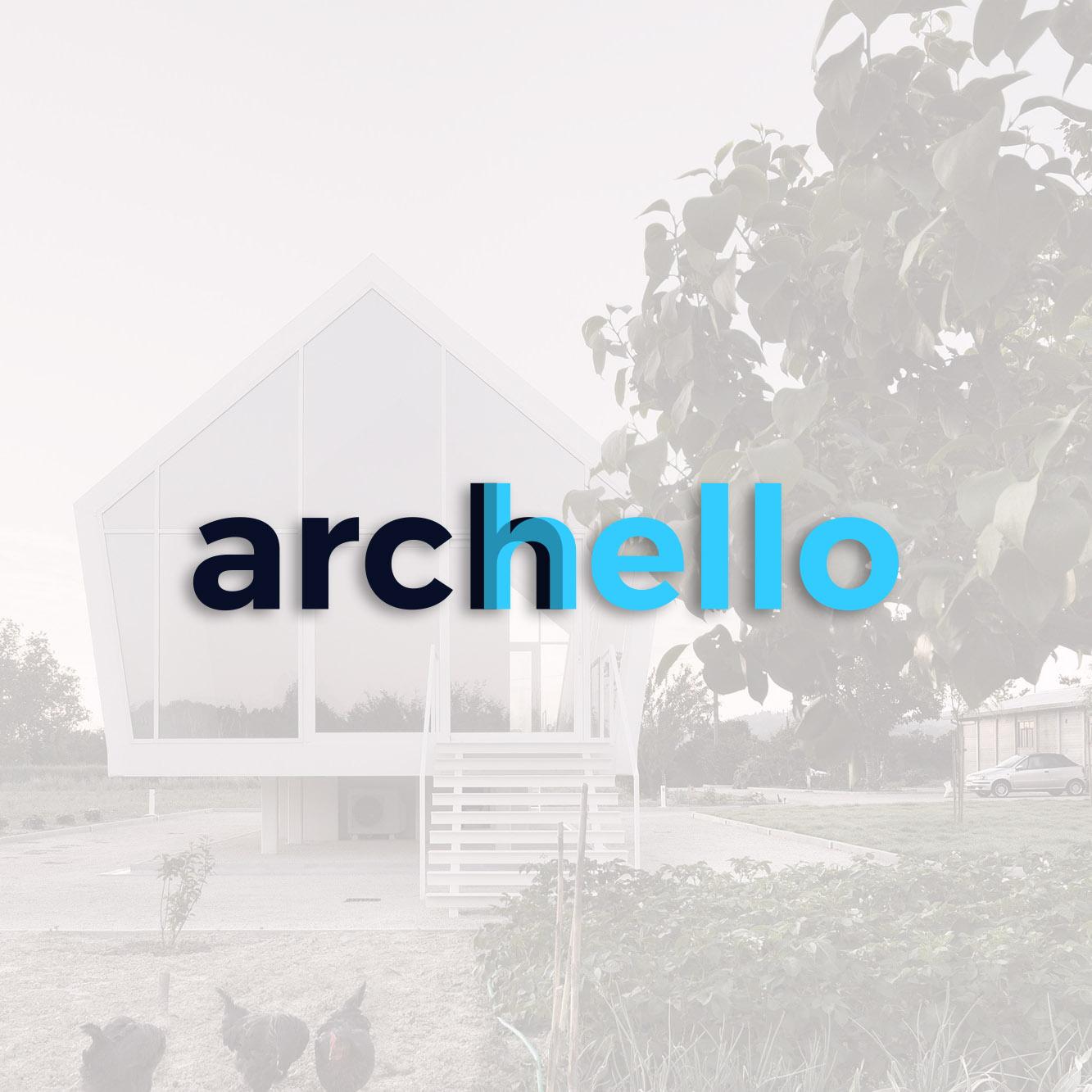 archello-media