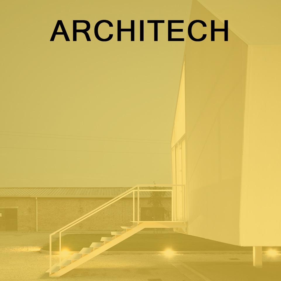 architech-media