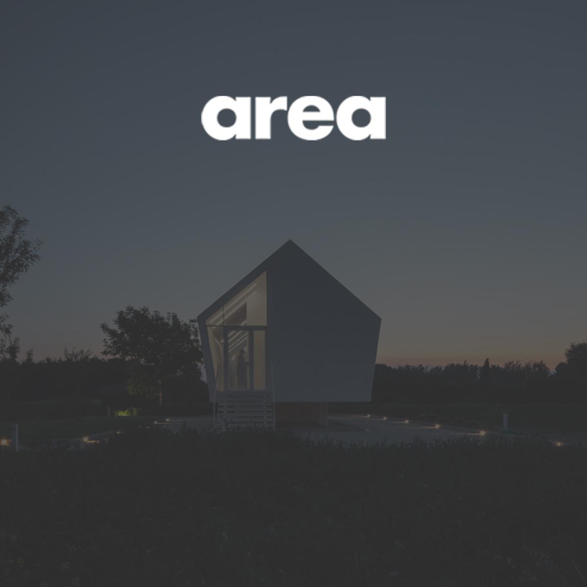 area-media