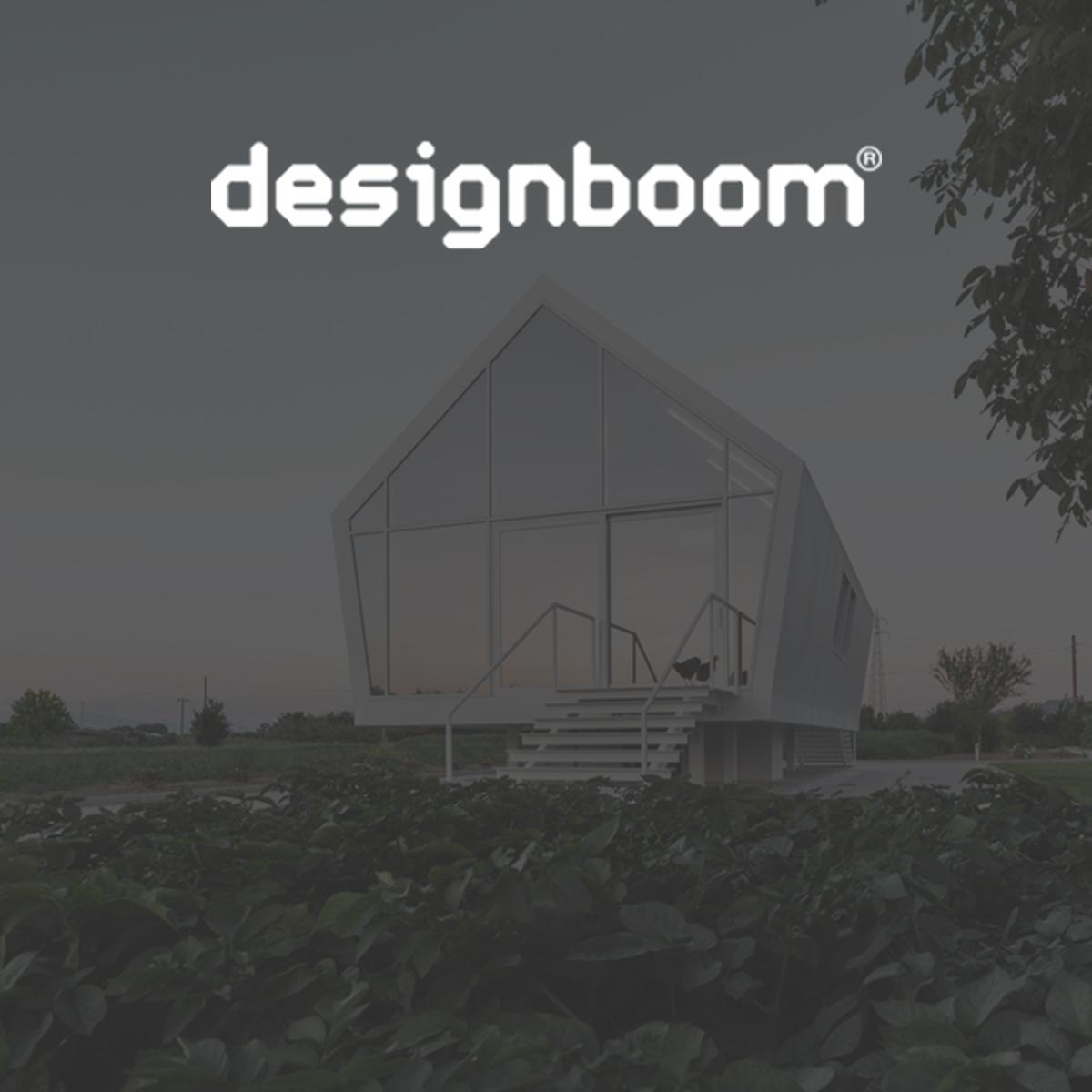designboom-media