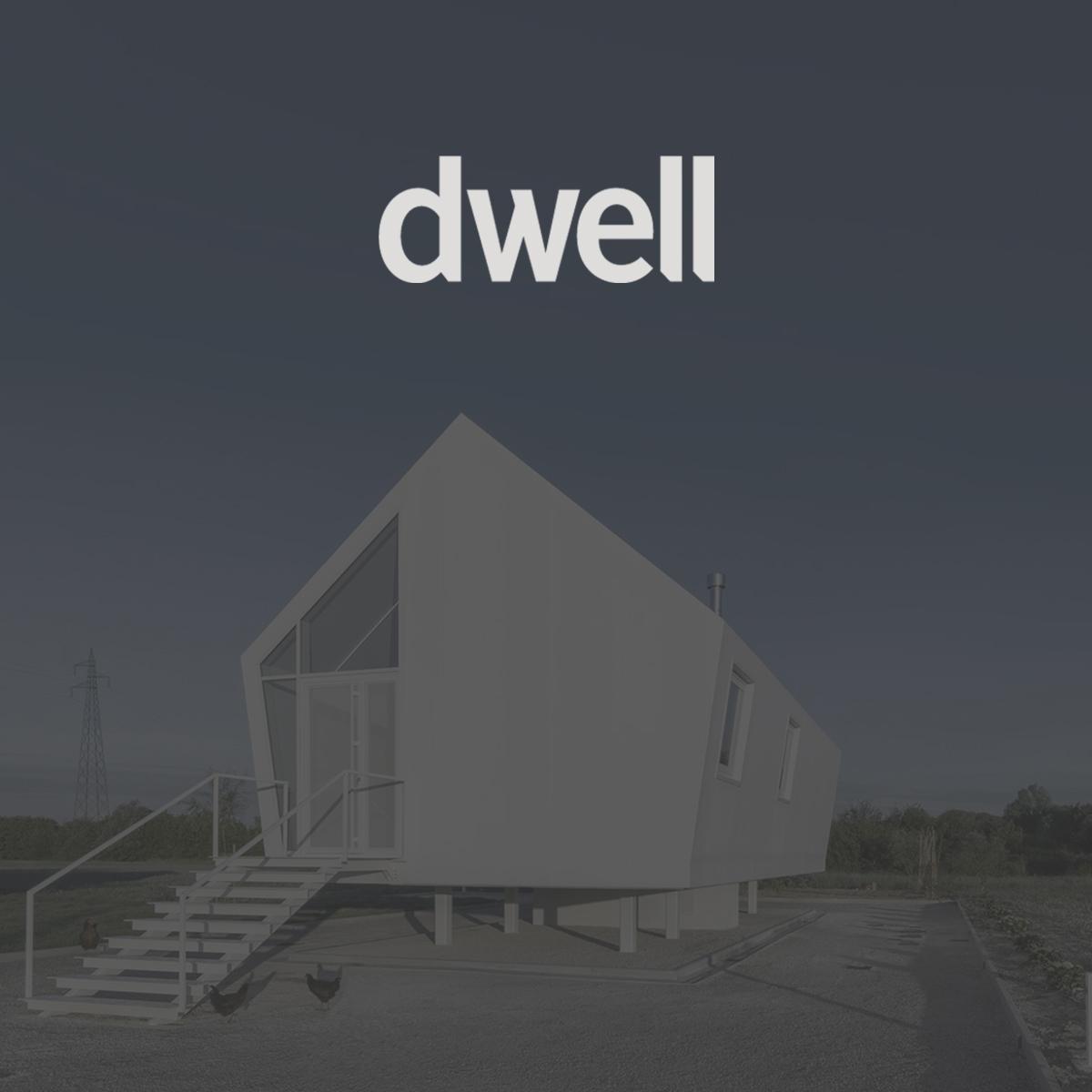 dwell-media