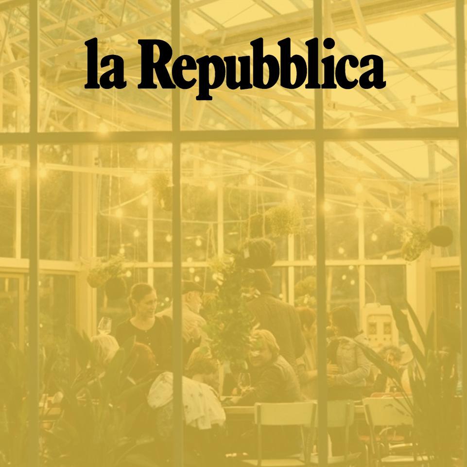 repubblica-media